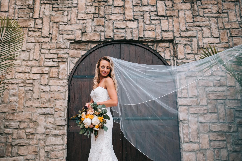 potomac point winery wedding-53.jpg