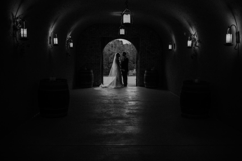 potomac point winery wedding-54.jpg