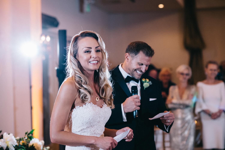 potomac point winery wedding-57.jpg