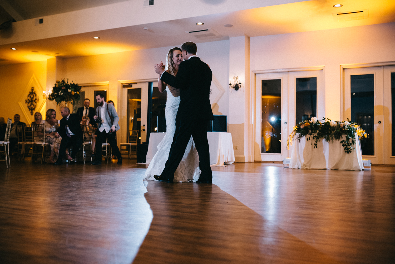 potomac point winery wedding-63.jpg