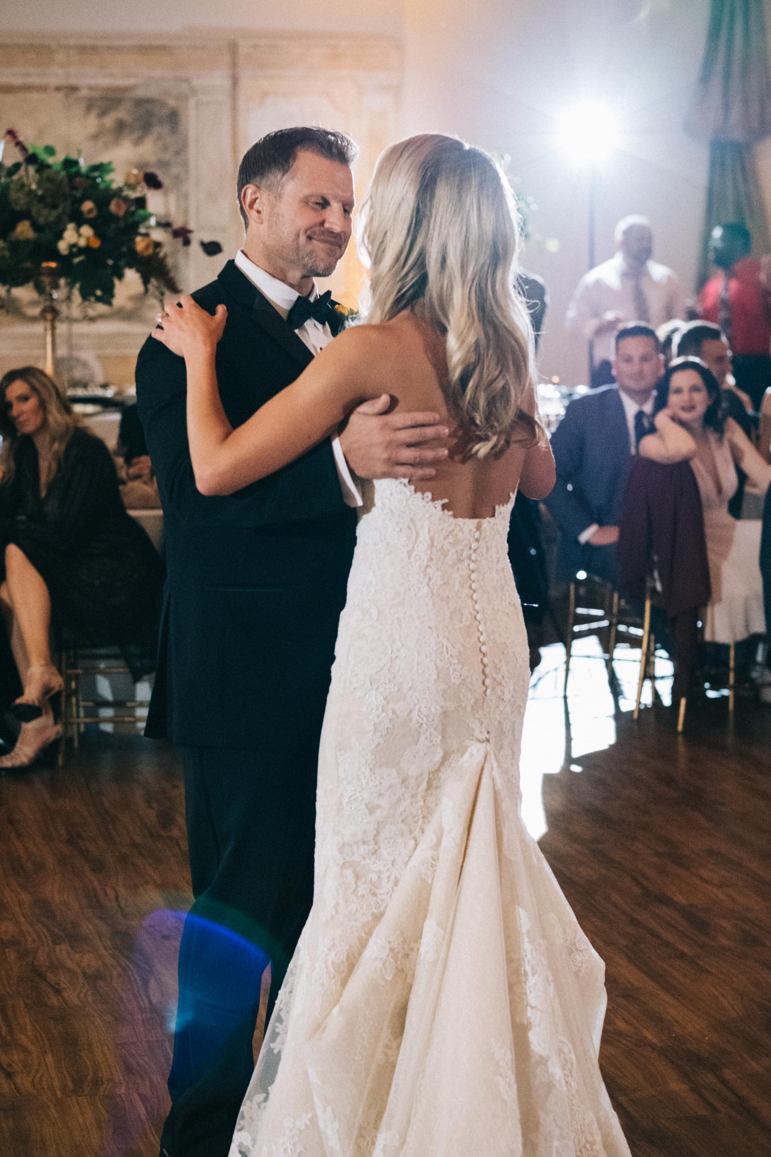 potomac point winery wedding-62.jpg