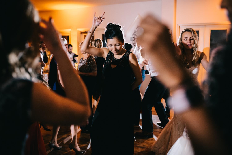 potomac point winery wedding-70.jpg