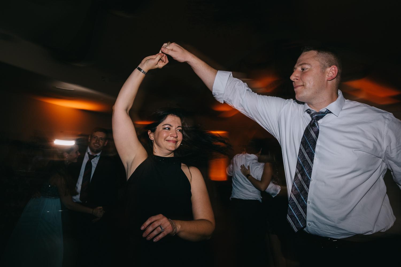 potomac point winery wedding-75.jpg