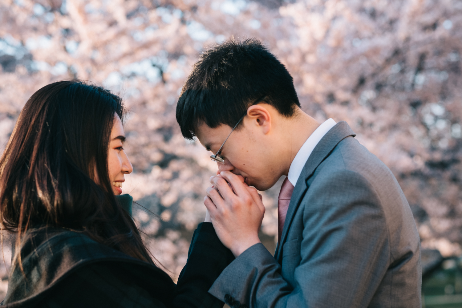 washington dc cherry blossoms engagement session-22.jpg
