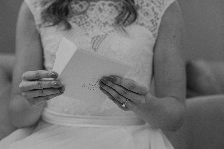 shadowcreek spring wedding-23.jpg