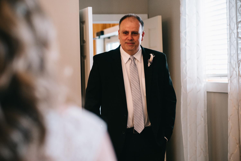 shadowcreek spring wedding-26.jpg