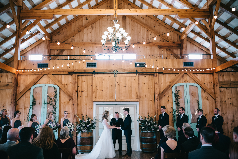 shadowcreek spring wedding-37.jpg