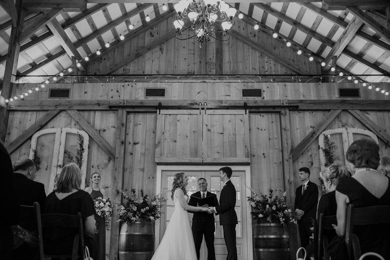 shadowcreek spring wedding-39.jpg