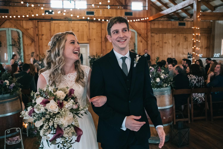 shadowcreek spring wedding-41.jpg