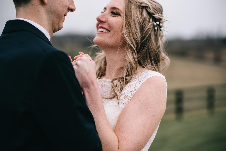 shadowcreek spring wedding-45.jpg