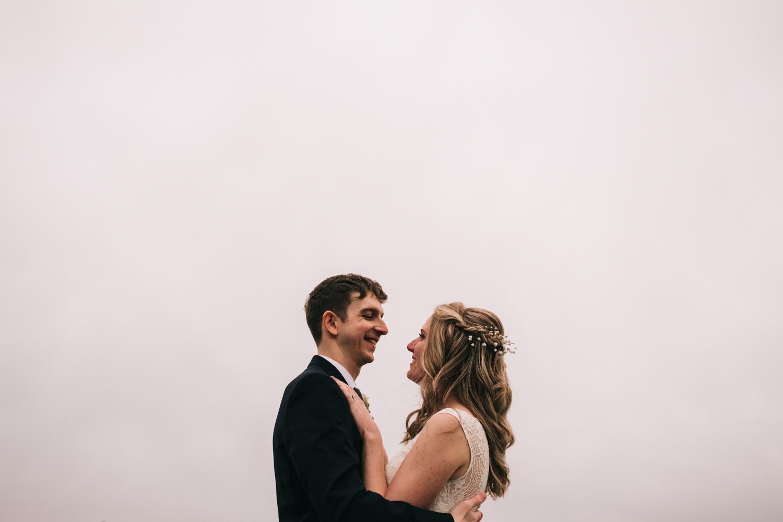 shadowcreek spring wedding-47.jpg