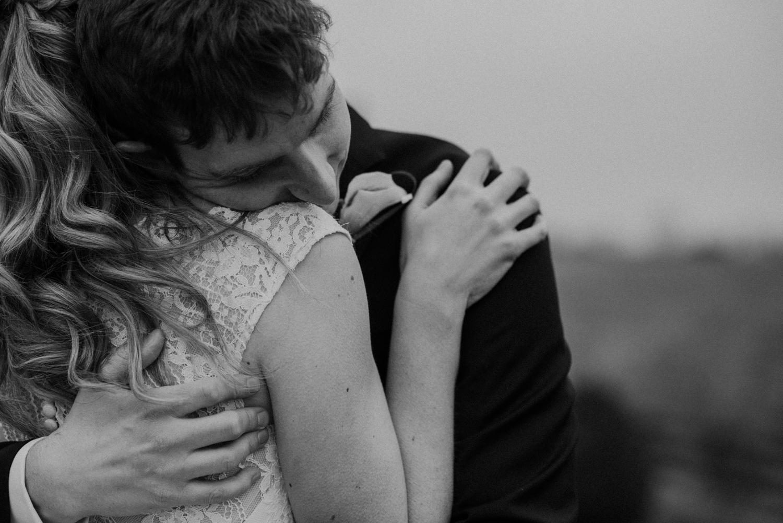 shadowcreek spring wedding-48.jpg