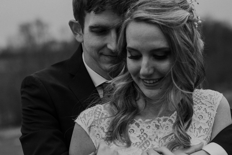 shadowcreek spring wedding-51.jpg