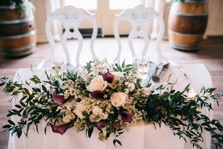 shadowcreek spring wedding-58.jpg