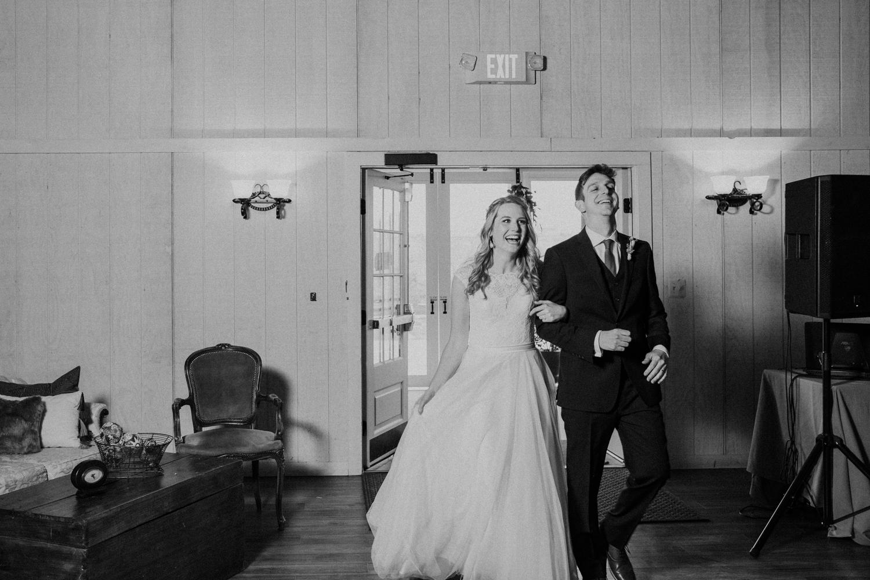 shadowcreek spring wedding-68.jpg