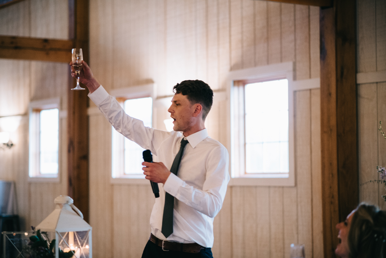 shadowcreek spring wedding-75.jpg
