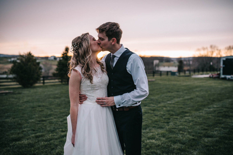 shadowcreek spring wedding-78.jpg