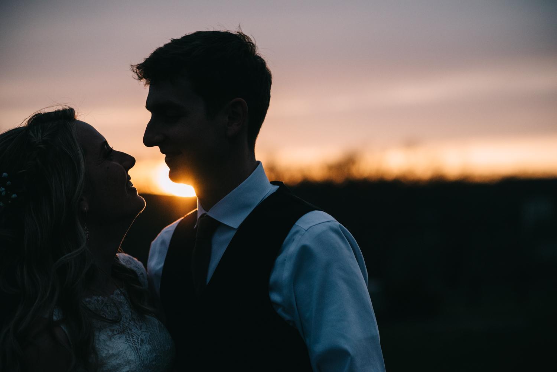 shadowcreek spring wedding-80.jpg