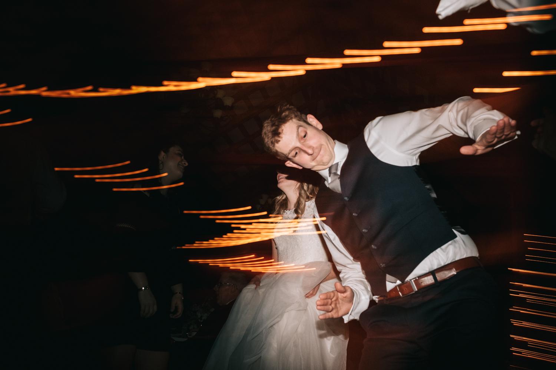 shadowcreek spring wedding-84.jpg