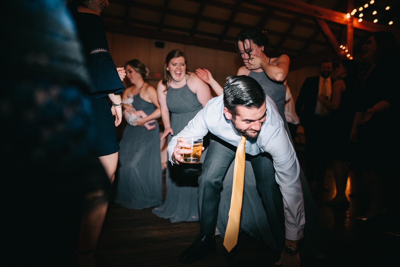 shadowcreek spring wedding-85.jpg