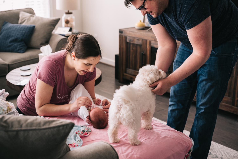 purcell family-4.jpg