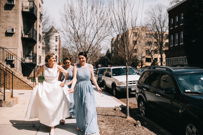 washington dc catholic wedding-14.jpg