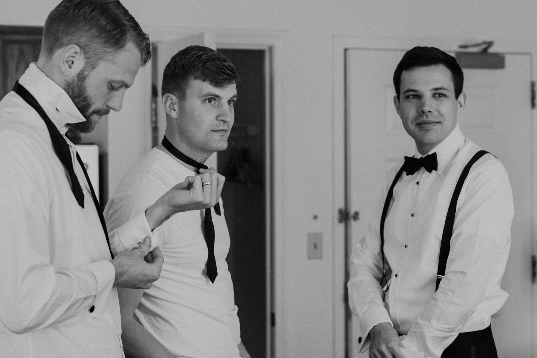 washington dc catholic wedding-16.jpg