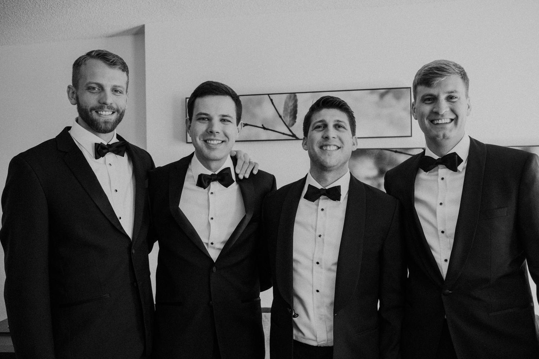 washington dc catholic wedding-22.jpg