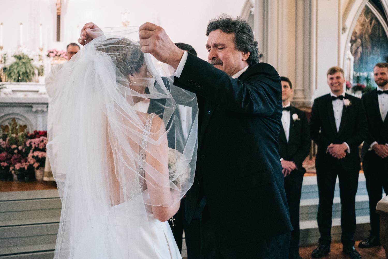 washington dc catholic wedding-26.jpg