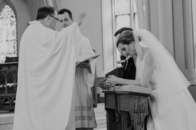 washington dc catholic wedding-31.jpg