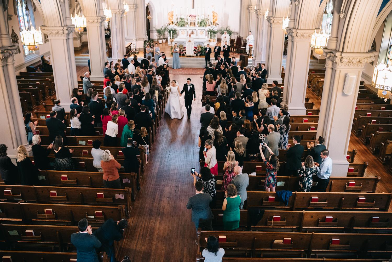 washington dc catholic wedding-32.jpg