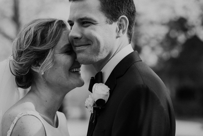 washington dc catholic wedding-40.jpg