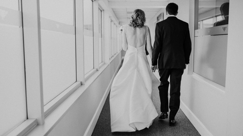 washington dc catholic wedding-50.jpg