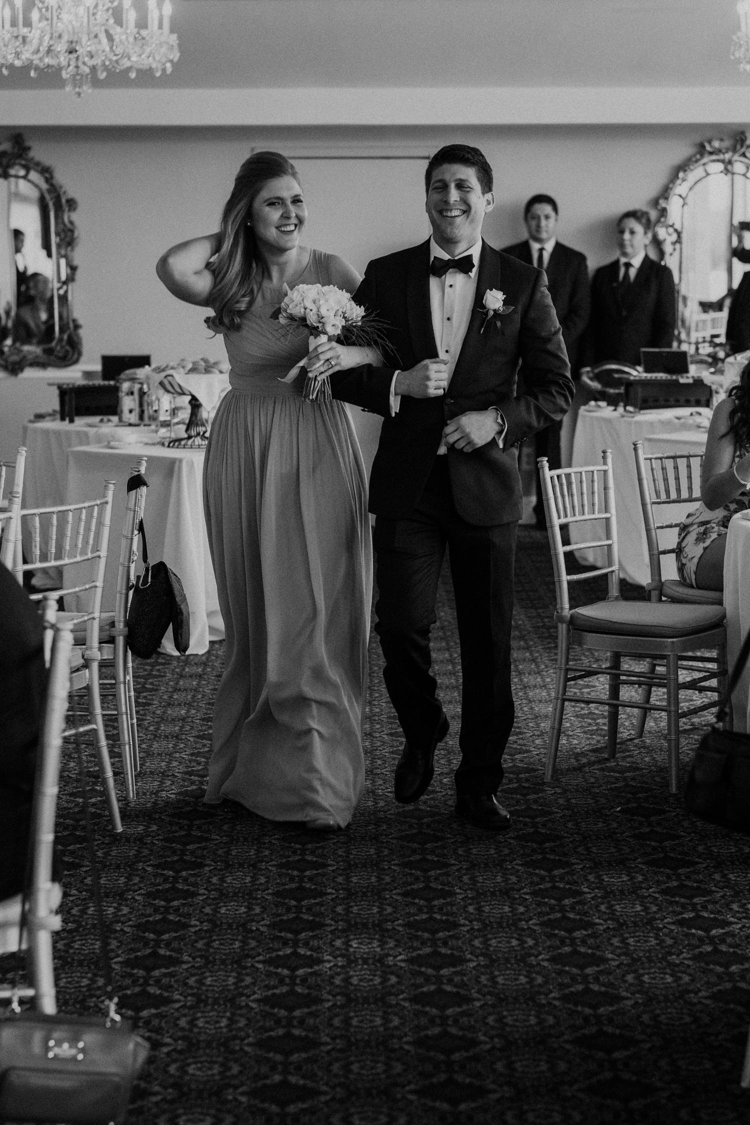 washington dc catholic wedding-49.jpg