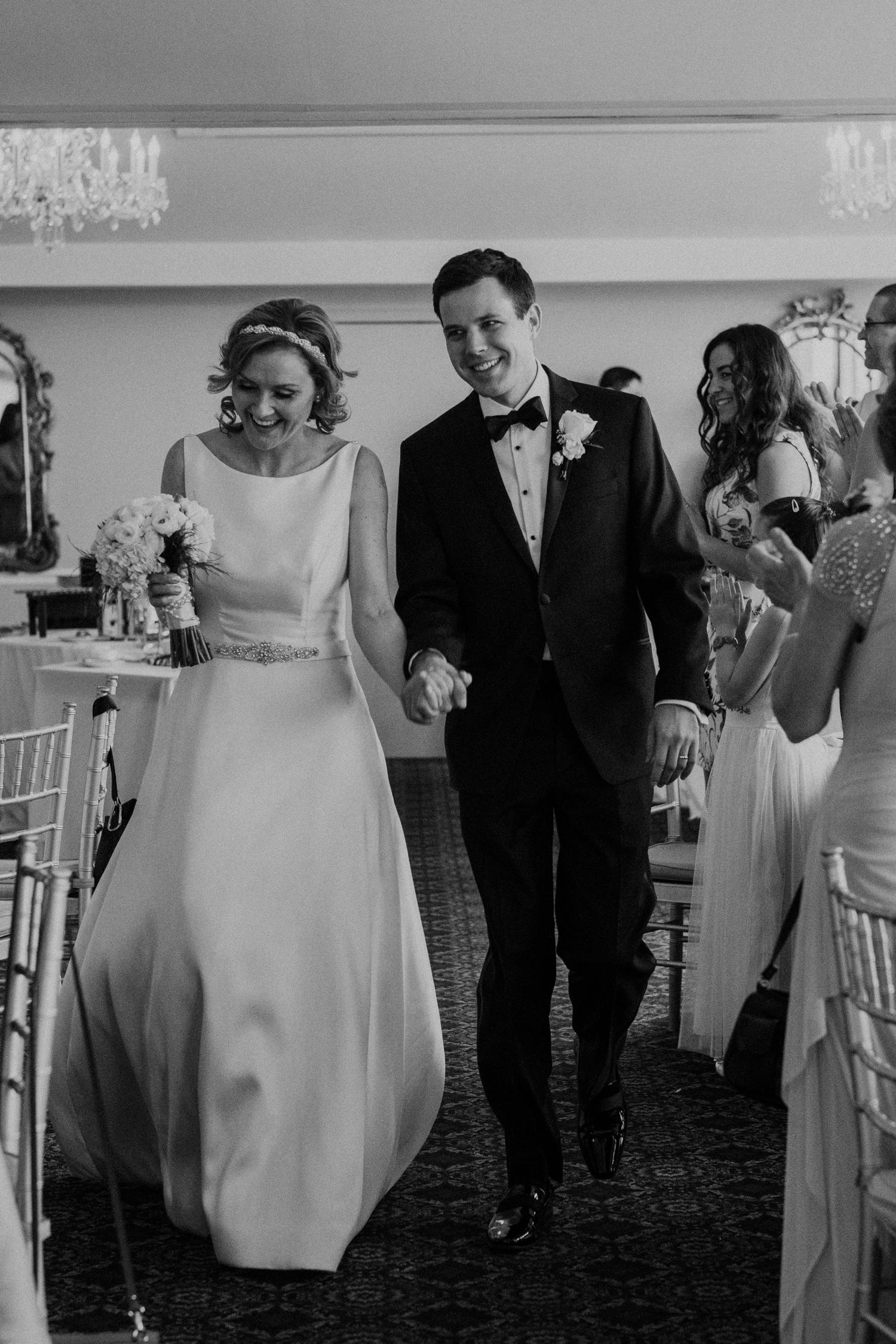 washington dc catholic wedding-58.jpg
