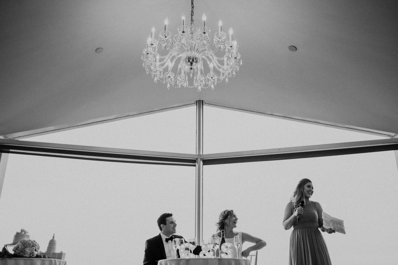washington dc catholic wedding-60.jpg