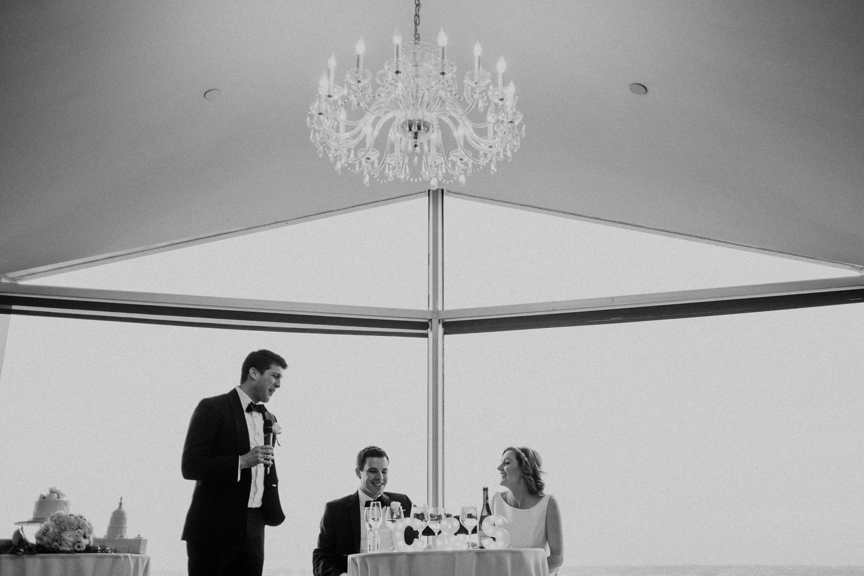 washington dc catholic wedding-61.jpg
