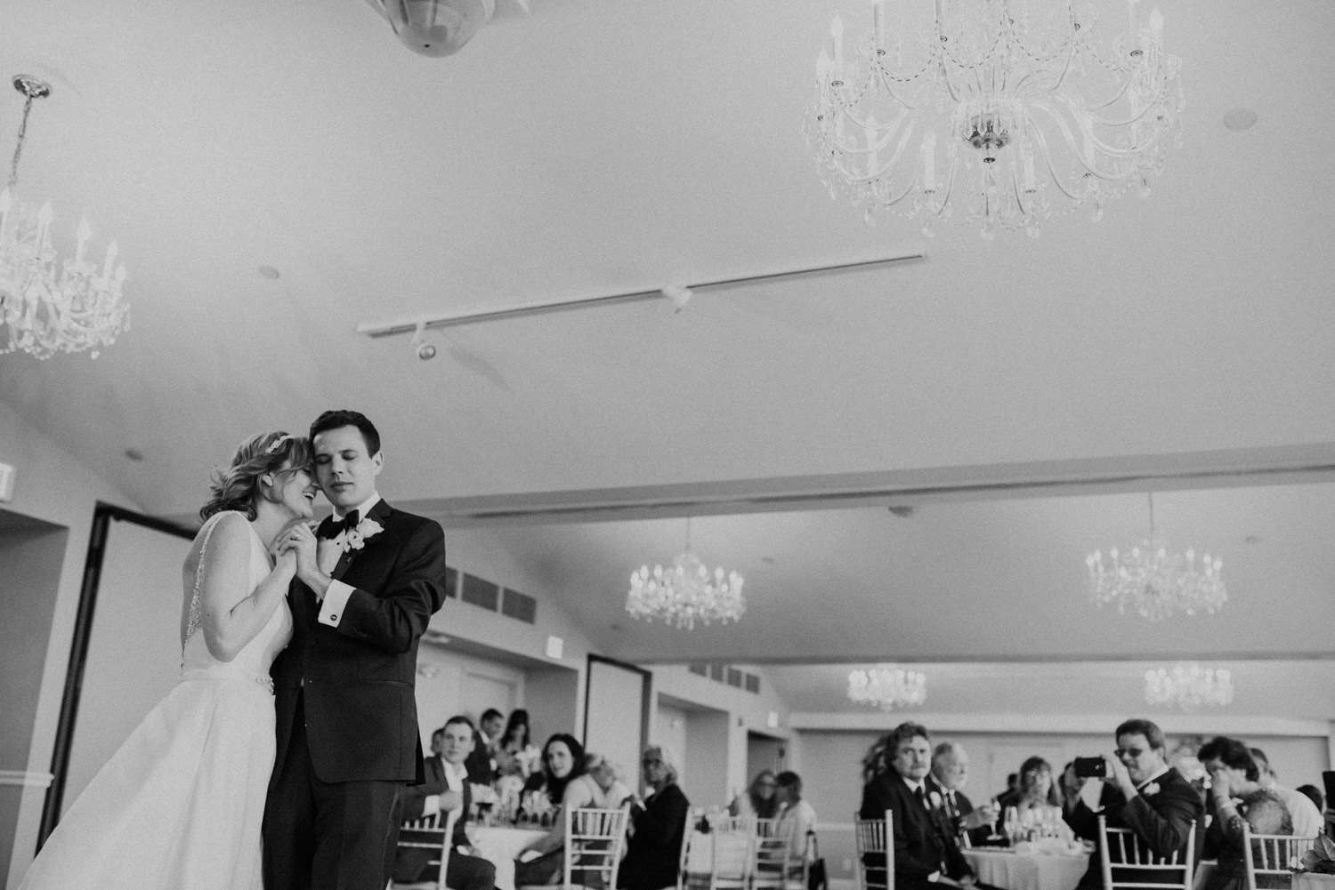 washington dc catholic wedding-63.jpg