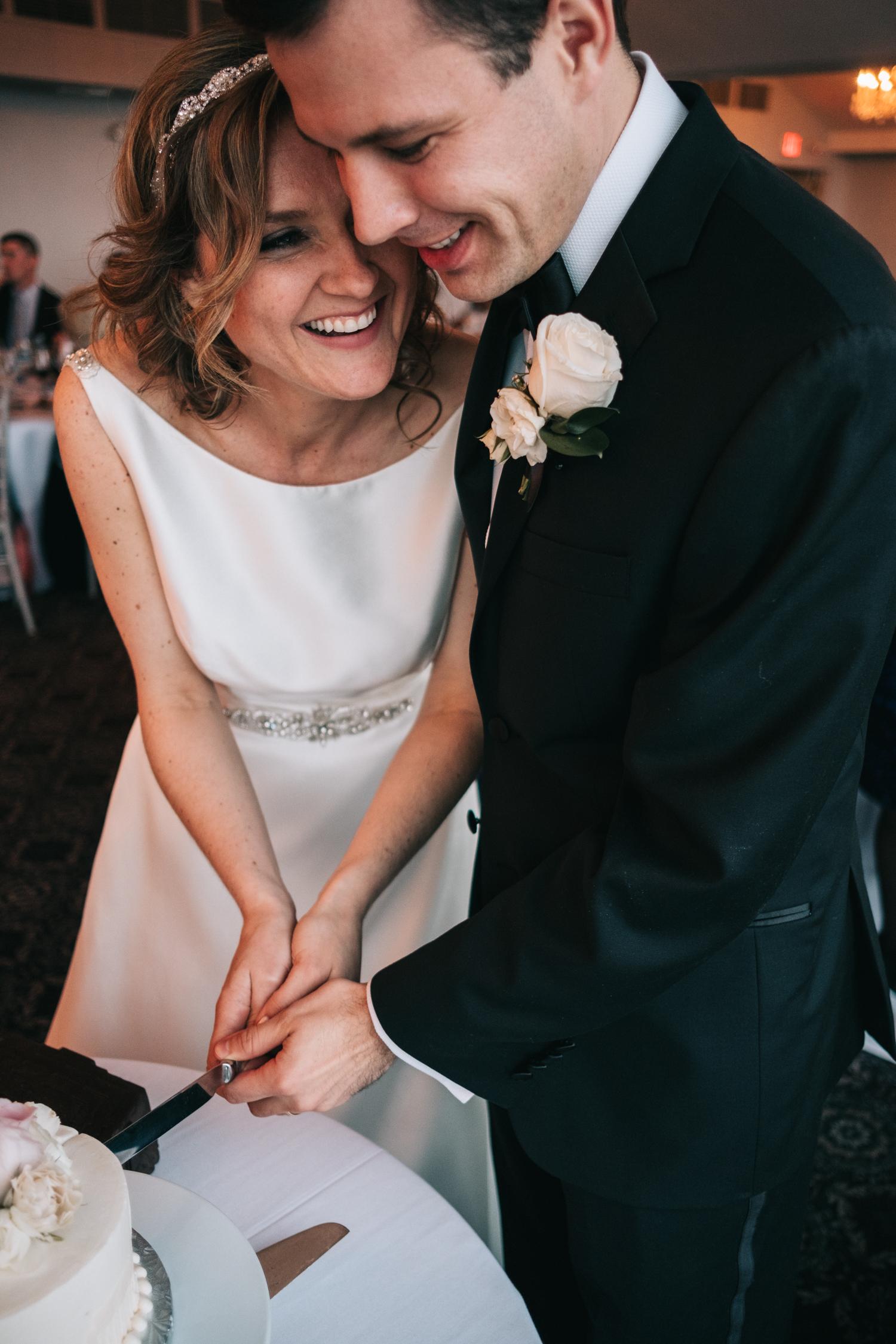 washington dc catholic wedding-62.jpg