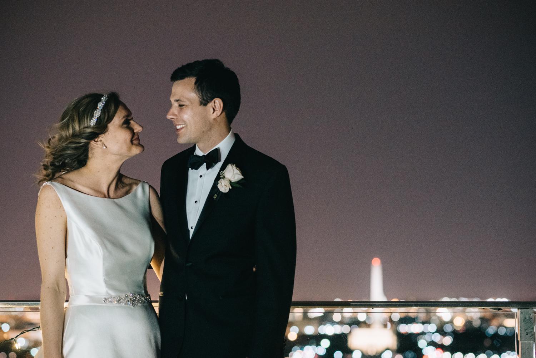 washington dc catholic wedding-73.jpg
