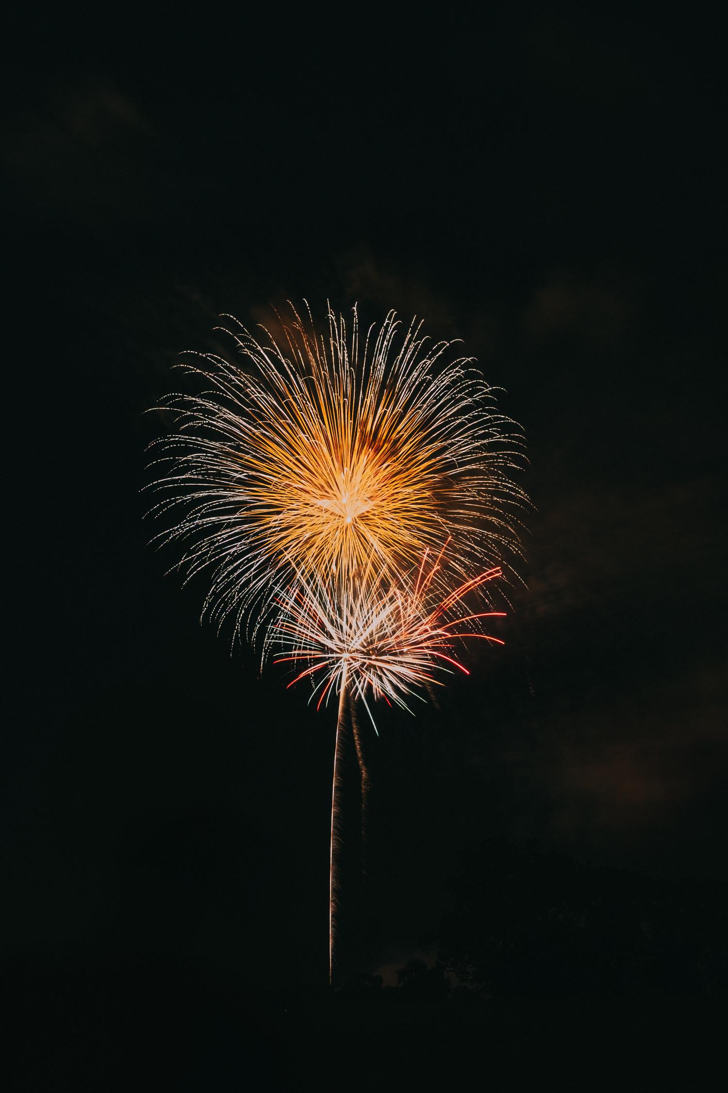 Leesburg VA Ida Lee Fireworks-5.jpg
