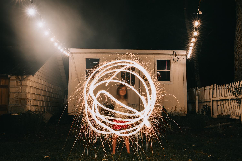 Leesburg VA Ida Lee Fireworks-14.jpg