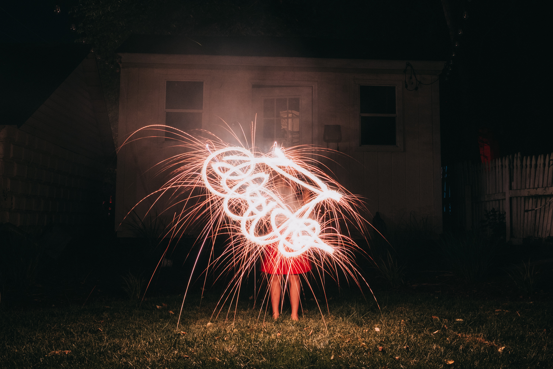 Leesburg VA Ida Lee Fireworks-15.jpg