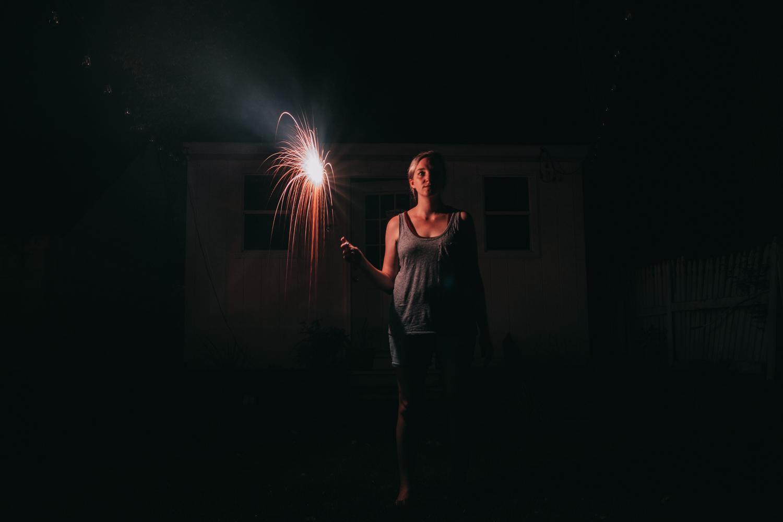 Leesburg VA Ida Lee Fireworks-18.jpg