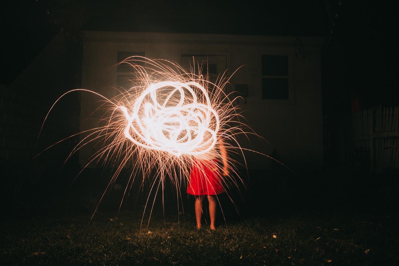Leesburg VA Ida Lee Fireworks-17.jpg