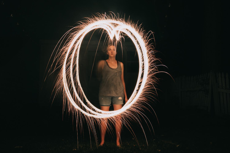 Leesburg VA Ida Lee Fireworks-19.jpg