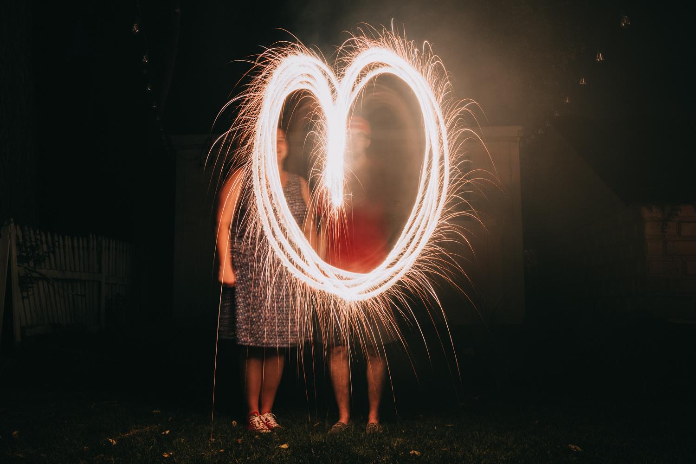 Leesburg VA Ida Lee Fireworks-21.jpg