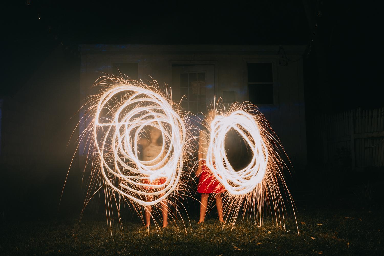 Leesburg VA Ida Lee Fireworks-22.jpg