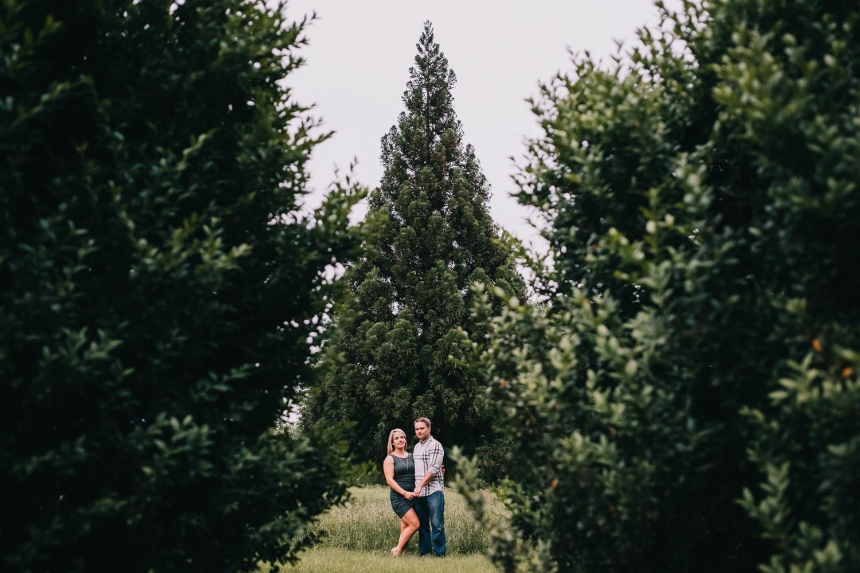 Morven Park Engagement-15.jpg