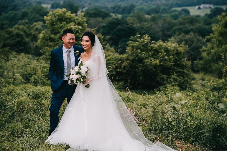 virginia blue valley vineyard and winery wedding -45.jpg